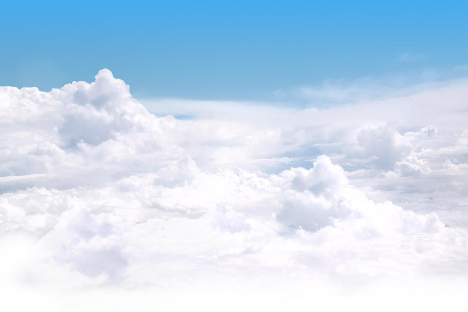 chmura plików, bluecloud, chmura, pliki w chmurze, wysyłanie plikow, transfer dużych plików