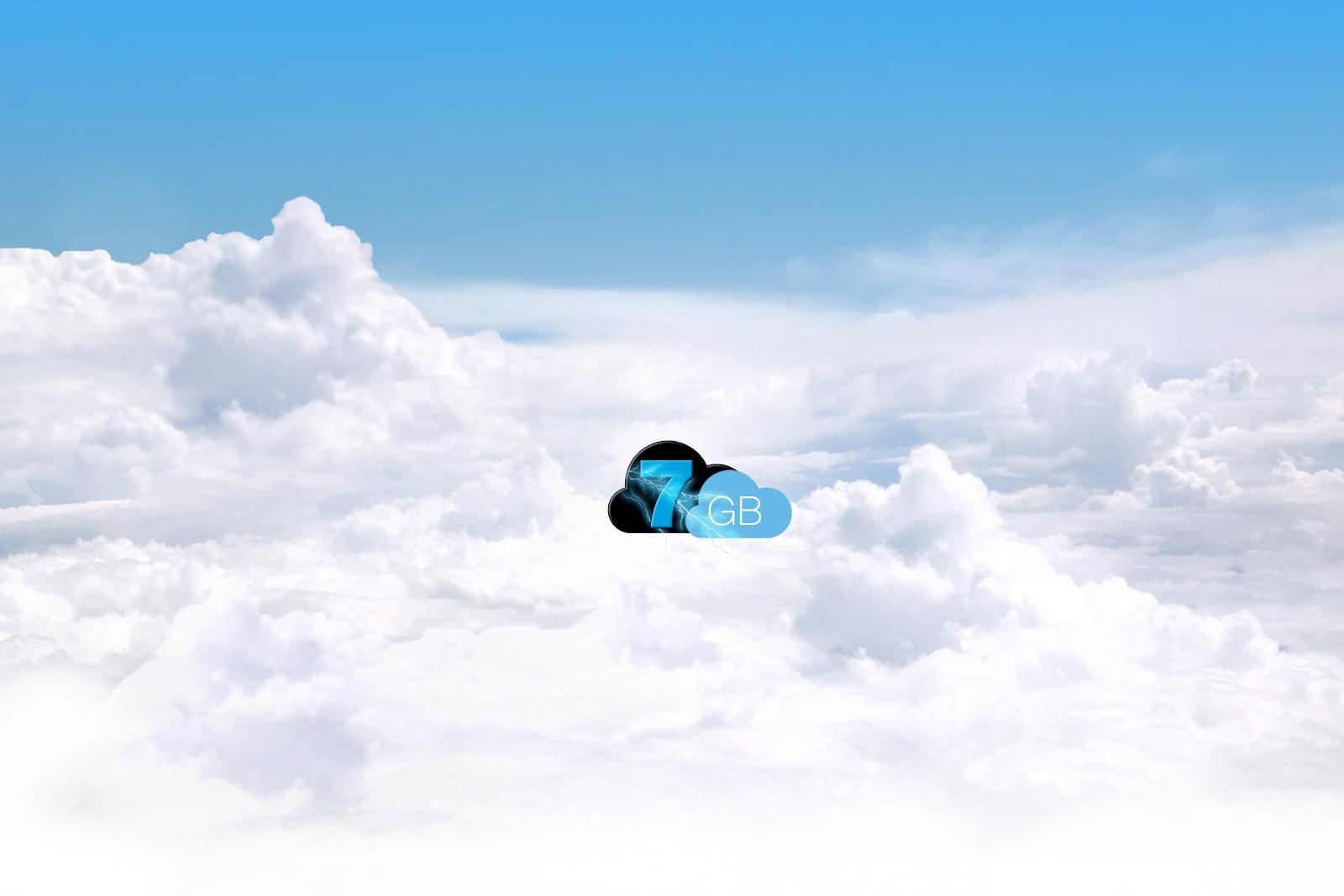 transfer plików, chmura plików, wysyłanie dużych plików, transfer plikow, wysyłanie dużych plików na maila, transfer plików przez internet, dysk w chmurze