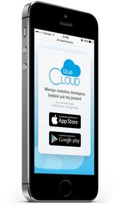 udostępnianie plików, serwer plików, przesyłanie plików, kurier plików, chmura plikow, file transfer