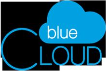 wysyłanie dużych plików na maila, wyslij plik, wyślij plik, udostępnianie plików, serwer plików, przesyłanie plików, transfer plików, chmura plikow, bluecloud, blue cloud