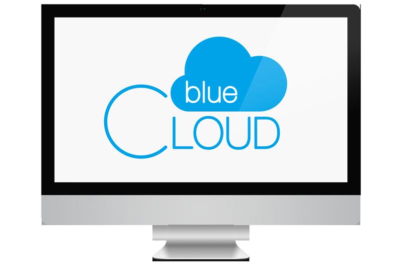 chmura plików, transfer plików bluecloud, wysyłanie plików